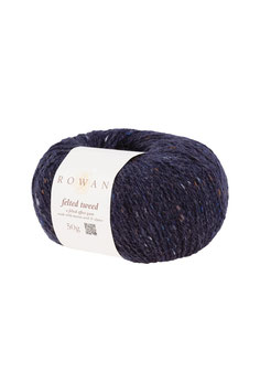 Rowan Felted Tweed Fb 170 seafarer