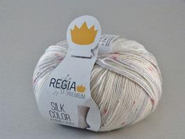 Regia Premium Silk Color 00005 shimmer color