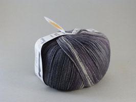Regia Premium Silk Color 00099 Black Color