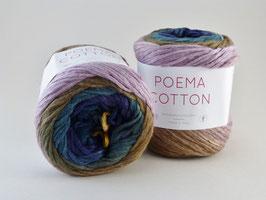 Laines du Nord Poema Cotton Fb 214