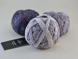 Zauberball Cotton 2439 Mondfahrt