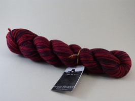 Schoppel Wool Finest Fb 2323 Rosenkavalier
