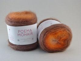 Laines du Nord Poema Mohair Fb 9