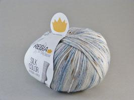 Regia Premium Silk Color 00066 flashing color