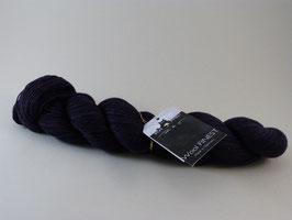 Schoppel Wool Finest Fb 2283 Samt + Sonders