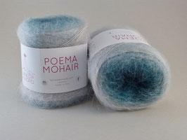 Laines du Nord Poema Mohair Fb 3