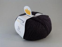 Regia Premium Silk 00098 Anthrazit