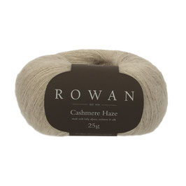 Rowan Cashmere Haze Fb 701 Moonbow