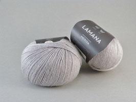 Lamana Merida Farbe 03 Seidengrau