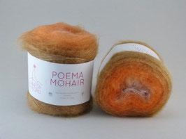 Laines du Nord Poema Mohair Fb 5