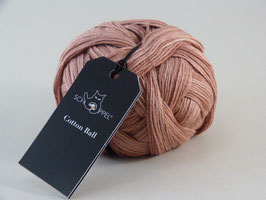Schoppel Cotton Ball Fb 2346 Rosarium