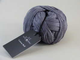 Schoppel Cotton Ball Fb 2272 Basalt