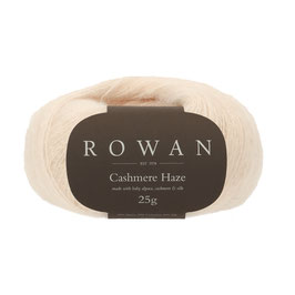 Rowan Cashmere Haze Fb 702 Sunrise