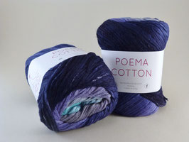 Laines du Nord Poema Cotton Fb 203