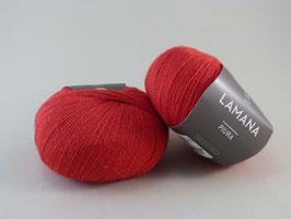 Lamana Piura Farbe 15 Chili