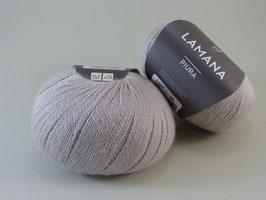 Lamana Piura Farbe 03 Seidengrau