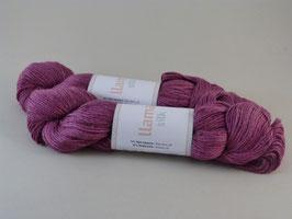 Järbo Llama Silk Fb 12211 Beerensorbet