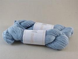 Järbo Llama Silk Fb 12213 Helles Blau