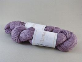 Järbo Llama Silk Fb 12210 Altrosa