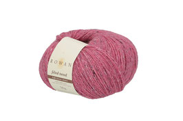 Rowan Felted Tweed Fb 199 pink bliss / Kaffe Fassett Kollektion