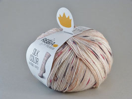 Regia Premium Silk Color 00025 twinkle color