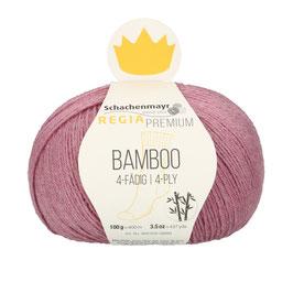 Regia Premium Bamboo Fb 0082 Altrose