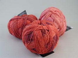 Zauberball Cotton 2339 Altes Rom