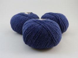 Lamana Milano Farbe 41M Jeansblau Melange