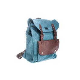 backpack urban jungle