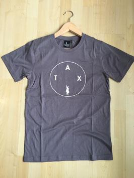 """T-Shirt """"circle"""""""