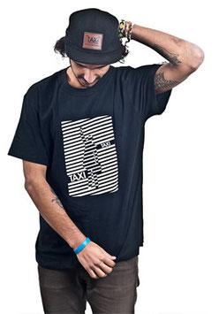 "T-Shirt ""Hypnotic"""