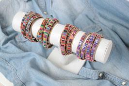 Armband Urban Chic