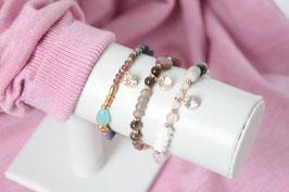 Armband Stein