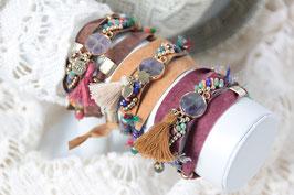 Armband Boho Chic