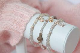 Armband Prinzessin