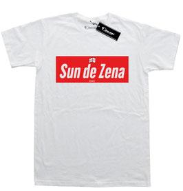 Sun de zena