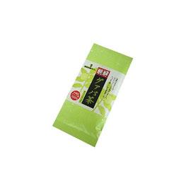 醗酵グァバ茶 ティーバッグ 15g (1g×15包)×3袋