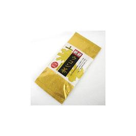 醗酵ウコン茶ティーバッグ 15g (1g×15包) × 3袋