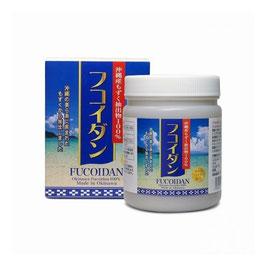沖縄産もずく抽出物100%フコイダン      (粉末) 300g