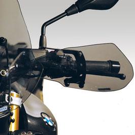 """Handschutz BMW R1200R ab 2015- """"SP8125"""""""