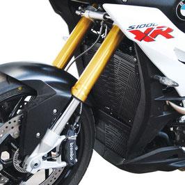 KIt Ölkühlerschutz + Wasserkühlerschutz BMW S1000XR
