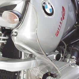 """Beinschützer BMW R1150GS """"SP7301"""""""