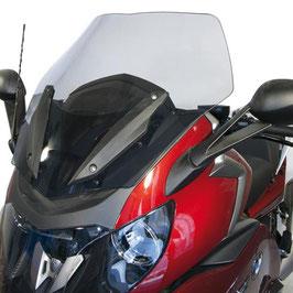"""Windschild XXL BMW K1600GT & K1600 GTL """"SC1030"""""""