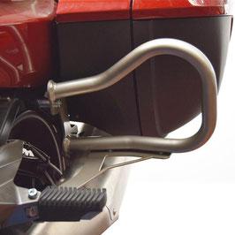 Kofferschutzbügel BMW K1600GT & GTL