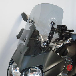 Medium Windschild Moto Guzzi Stelvio 1200 - 8V