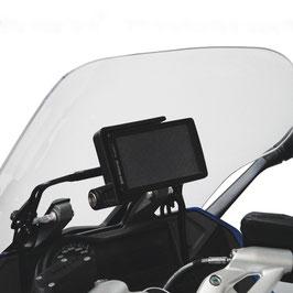 Halter BMW Navigationsgerät BMW R1200RS LC