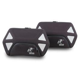 Hepco & Becker ROYSTER C-Bow Seitentaschen SET