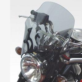 Windschild Moto Guzzi Griso 850 | 1100 -hoch-