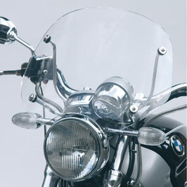 "Windschild -tief- BMW R850C & R1200C ""SC1032"""