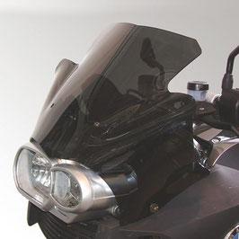 """Windschild BMW K1200R, K1300 R - kurz - """"SC 951"""""""